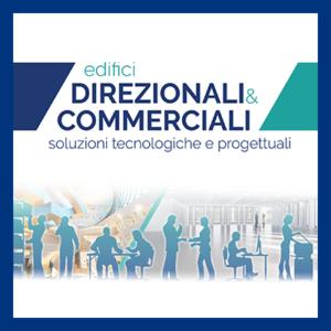 edifici-direzionali-commerciali-featured-image