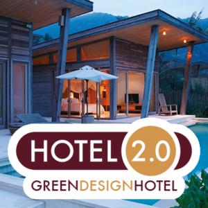 green-design-hotel