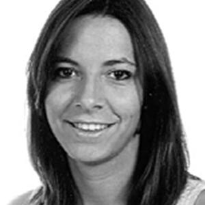 Alessia Mora