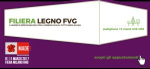 banner-Filiera-Legno_2017