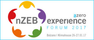 banner-nzeb-experience_2017