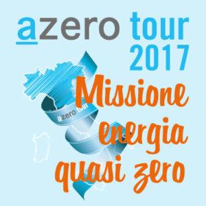 azero tour 2017