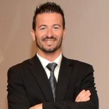 Claudio Bigatti