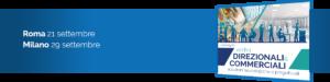 Edifici-direzionali-banner