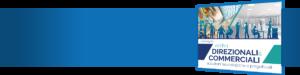 Edifici-direzionali-banner-senza