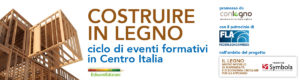 costruire-in-legno-centro-italia-banner-2