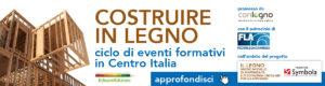 costruire-in-legno-centro-italia-banner