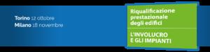 banner mirtec 2016