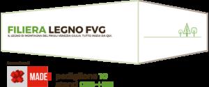 Filiera-legno-FVG-header