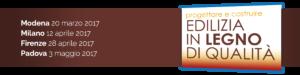arca-banner