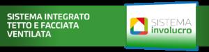 banner_sistemainvolucro