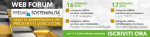Web-forum-Premio-sostenibilità-2017-banner-1920x480