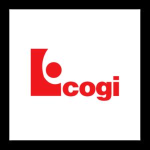 loghino_Cogi