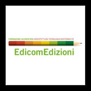 loghino_Edicom