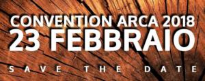 ARCA-23-febbraio-2018