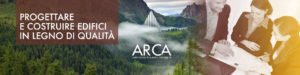 ARCA-landing-page-header