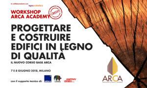 Flyer-corso-Milano
