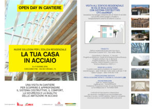 Open-Day-Cantiere