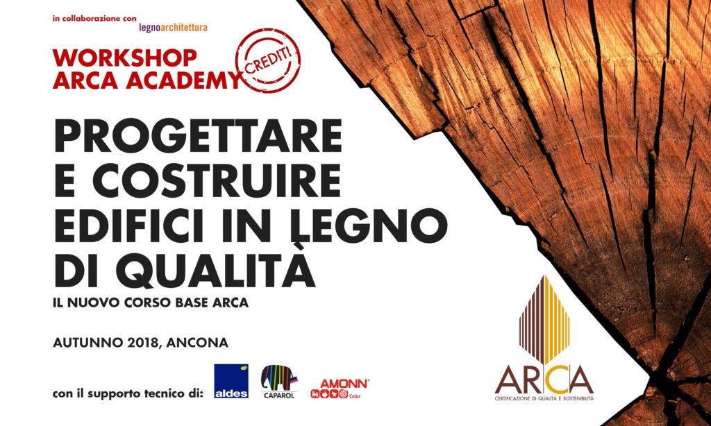 Flyer-corso-Ancona