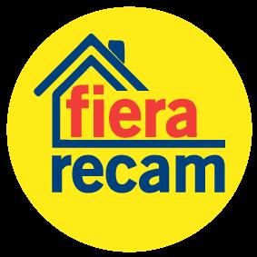 fiera Recam